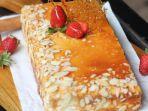 ginger-caramel-cake-ala-swiss-belinn-manyar-surabaya.jpg