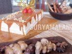 ginger-caramel-cake-olahan-swiss-belinn-manyar-surabaya.jpg