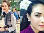 gista-putri-dan-arumi-bachsin-artis-indonesia-jadi-istri-pejabat-negara.jpg