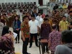 gladi-resik-pelantikan-anggota-dewan-dprd-kota-malang-periode-2019-2024.jpg