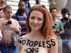 go-topless-day-parade-di-amerika-serikat_20170827_125508.jpg