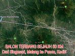 google-maps-singosari-malang-ke-desa-manggis-kediri-balon-udara.jpg