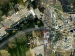 google-maps_20171215_135623.jpg