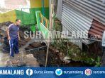 gorong-gorong-ambrol-di-rw-7-kelurahan-jodipan-blimbing-kota-malang_20171119_152351.jpg