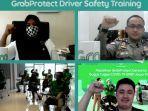 grab-menggelar-melakukan-pelatihan-untuk-mitra-pengemudi-grabprotect-di-malang-dan-di-surabaya.jpg