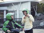 grabbike-kampanye-antingaret-di-delapan-kota-besar-di-indonesia.jpg