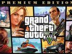 grand-theft-auto-5-download-gta-hari-ini.jpg