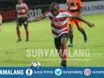 greg-nwokolo-striker-madura-united_20180131_183237.jpg