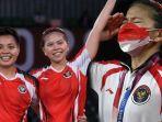greysia-polii-kanan-dan-apriyani-rahayu-peraih-medali-emas-di-olimpiade-tokyo-2020.jpg