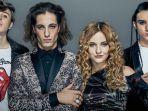 grup-band-italia-maneskin-salah-satu-tembangnya-lirik-lagu-beggin-maneskin-rilis-tahun-2017.jpg