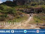 gua-butulan-dan-prasasti-butulan-berada-di-desa-gosari-kecamatan-ujungpangkah-gresik.jpg
