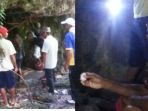 gua-istana-ular-di-desa-galang-kecamatan-welak-kabupaten-manggarai-barat-nusa-tenggara-timur_20180321_103329.jpg