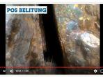 gua-peninggalan-belanda-tewaskan-tiga-orang-di-belitung_20170309_224709.jpg