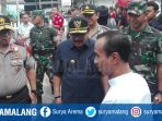 gubernur-jatim-kapolda-dan-pangdam-v-brawijaya_20180520_083740.jpg