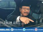 gubernur-jatim-soekarwo_20180910_151241.jpg