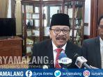 gubernur-jatim-soekarwo_20181001_132749.jpg