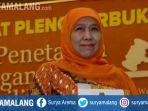 gubernur-jatim-terilih-khofifah-indar-parawansa_20180724_223651.jpg
