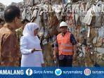 gubernur-jawa-timur-khofifah-indar-parawansa-berkunjung-ke-pabrik-kertas-indonesia.jpg