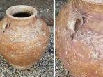 guci-kuno-peninggalan-era-dinasti-ming-di-perairan-bawean.jpg
