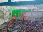 gudang-dan-empat-ruang-kelas-di-smpn-12-kota-madiun-terbakar_20181030_180942.jpg