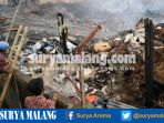 gudang-daur-ulang-dan-pengolahan-plastik-kecamatan-lawang-kabupaten-malang_20170209_180215.jpg