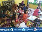 guru-kb-bintang-insani-kecamatan-karangploso-kabupaten-malang.jpg