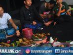 guyon-maton-cak-percil-cs-di-desa-balerejo-kecamatan-panggung-rejo_20180309_214006.jpg