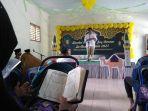 hafalan-juz-amma-yang-digelar-forum-cendikiawan-desa-jaddih-bangkalan.jpg