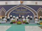 halal-bihalal-universitas-brawijaya-malang.jpg