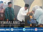 halalbihalal-di-universitas-islam-malang_20170703_215206.jpg