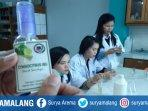 hand-sanitizer-prodi-pendidikan-biologi-ikip-budi-utomo-malang.jpg