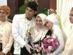 hanif-sjahbandi-menikah.jpg
