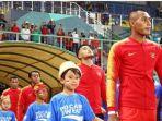 hansamu-yama-dan-pemain-timnas-indonesia-u23-dalam-asian-games-2018_20180817_150126.jpg