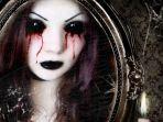 hantu-atau-setan_20170602_164831.jpg