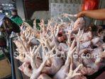 harga-daging-ayam-di-kota-malang-hari-ini_20180724_204511.jpg