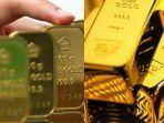 harga-emas-antam-11-mei-2020.jpg