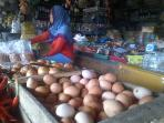 harga-telur-naik.jpg