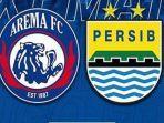 harga-tiket-laga-arema-vs-persib-liga-1-2020-di-stadion-kanjuruhan-malang-paling-murah-rp-40-ribu.jpg