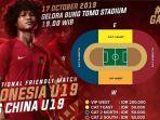 harga-tiket-timnas-u-19-indonesia-vs-china.jpg