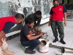 hari-musik-museum-musik-indonesia-museum-brawijaya-malang.jpg