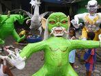 hari-raya-nyepi-umat-hindu-ogoh-ogoh-ritual-tawur-agung-kesanga.jpg