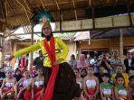 hari-tari-sedunia-world-dance-day-kampung-budaya-polowijen-kbp-dg.jpg