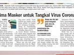 harian-surya-27-september-2012-memberitakan-tentang-virus-corona.jpg