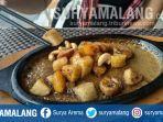 harris-hotel-gubeng-surabaya-menyajikan-menu-hot-fruit-caramel-selama-ramadan-1440-hijriah.jpg
