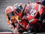 hasil-motogp-austria-2019-marc-marquez-dovizioso.jpg