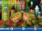 hasil-olahan-dari-buah-mangrove-mulai-minuman-makanan-selai-sampo-sabun-dan-produk-lain.jpg