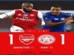 hasil-pertandingan-liga-inggris-arsenal-vs-leicester-city-skor-1-1.jpg