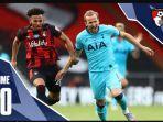 hasil-pertandingan-liga-inggris-tottenham-hotspur-vs-bournemouth-skor-0-0.jpg