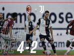 hasil-pertandingan-liga-italia-serie-a-juventus-vs-ac-milan-skor-2-4.jpg