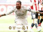hasil-pertandingan-liga-spanyol-real-madrid-vs-athletic-bilbao-skor-1-0.jpg
